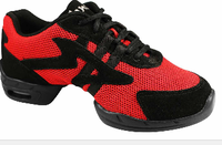 RED Motion Dance Sneaker